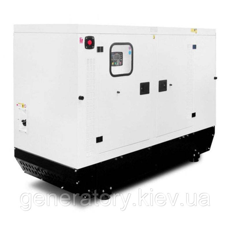 Генератор Rost Power RP-P33