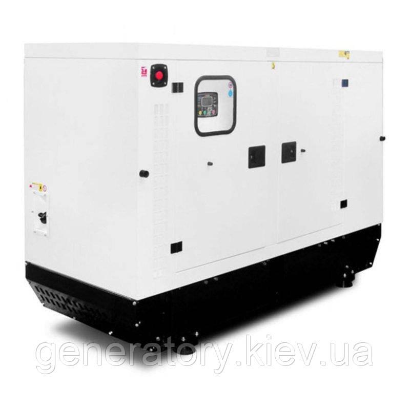 Генератор Rost Power RP-D100