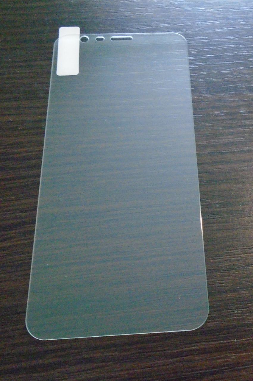 Защитное стекло Meizu 8C  Meizu8C   Meizu 8 C  2.5D