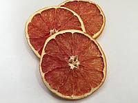 Апельсин сицилийский сушёный, дольки апельсина ,цедра