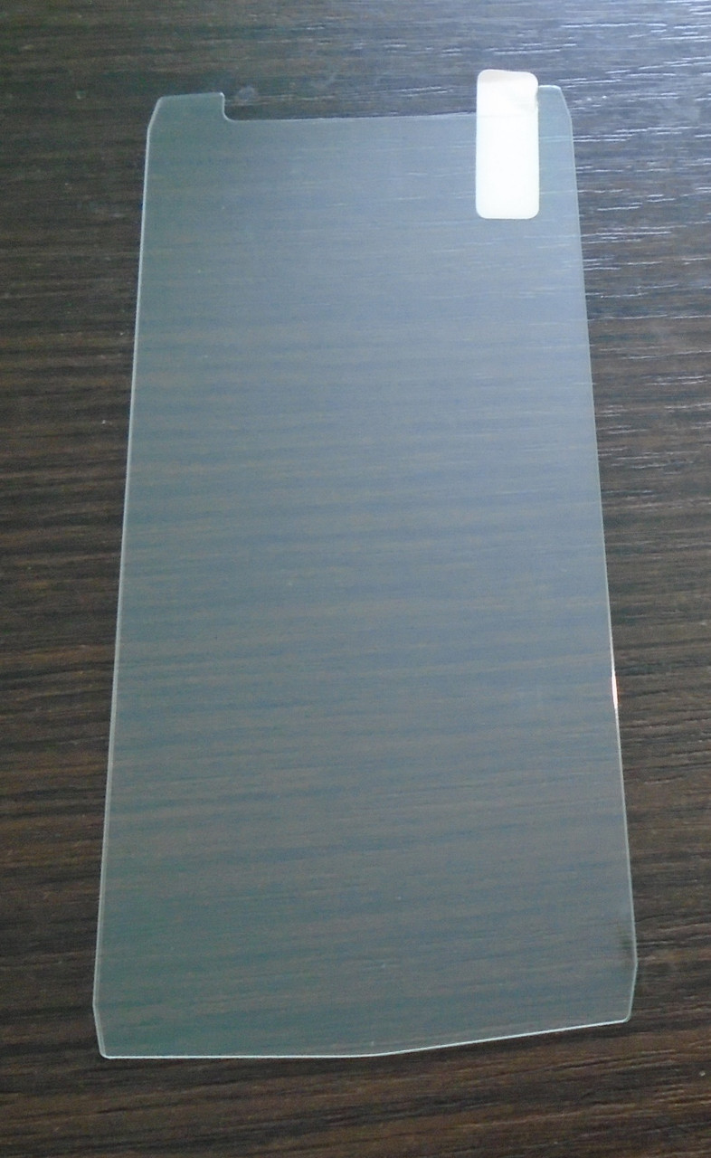 Защитное стекло Oucitel K10 2.5D