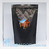 Кофе растворимый Мексика микс 400