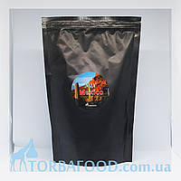Кофе Мексика микс 400