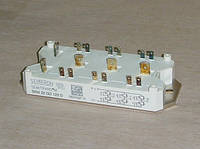 SKM22GD123D —  IGBT модуль Semikron