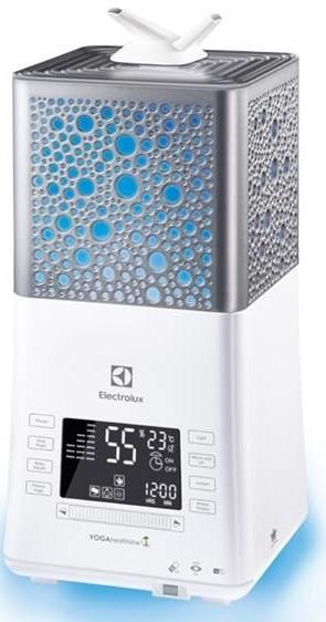 Ультразвуковой увлажнитель Electrolux EHU-381*D [EHU-3815D]