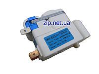 Таймер TMDE-625 TMP 002UN для холодильников