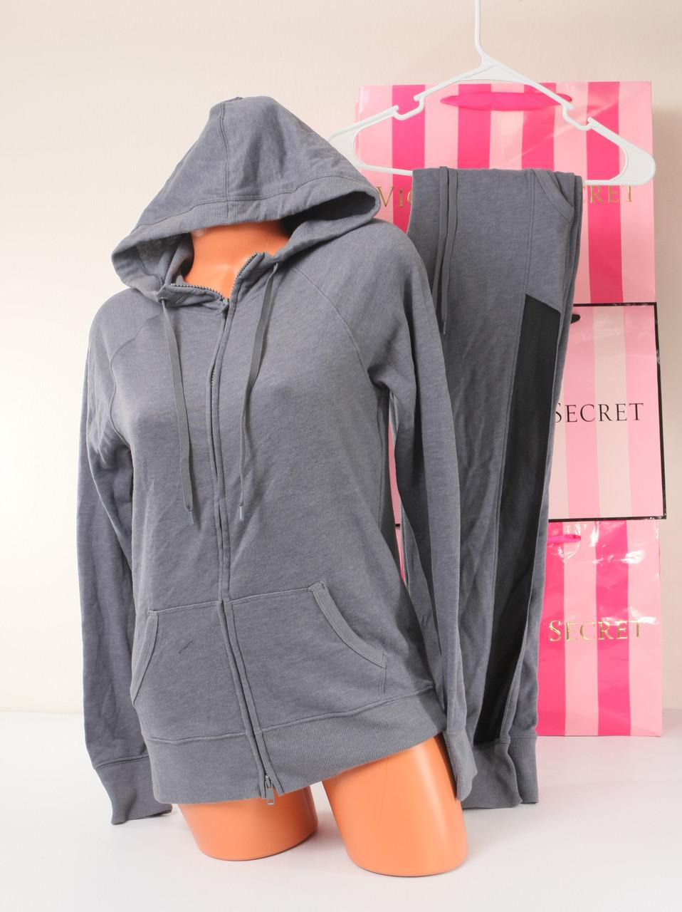 Спортивный костюм Victoria's Secret Оригинал XS Виктория Сикрет