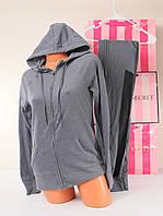 Спортивный костюм Victoria's Secret Оригинал XS Виктория Сикрет, фото 1