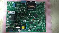 Плата управления на газовый котел Demrad Kalisto HK(BK)-B-124/130D 3003201360
