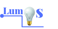 Интернет магазин электротехнической продукции Lumos