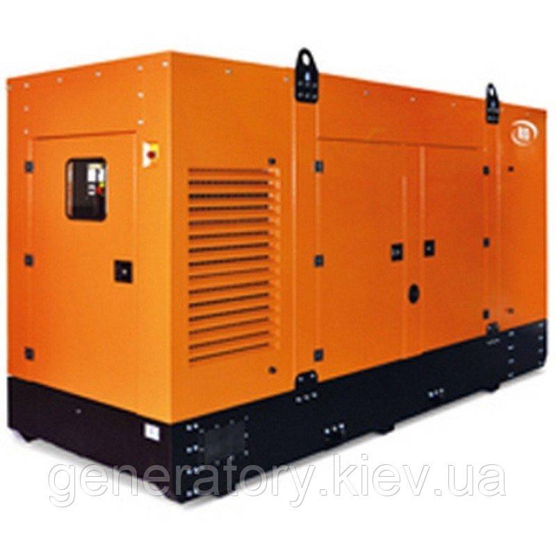 Генератор RID 200 V-SERIES