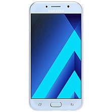 Чехол Nillkin Matte для Samsung A520 Galaxy A5 (2017), фото 3