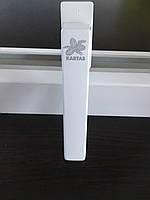 Ручка оконная  Hoppe Secustik «TM «KARTAS»