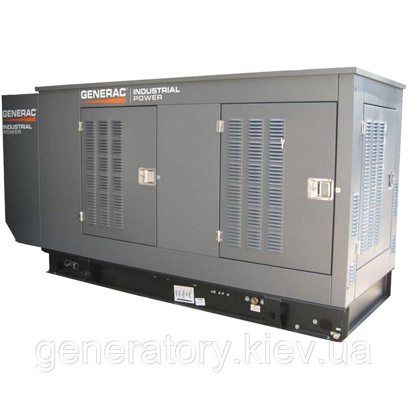 Генератор Generac SG 35