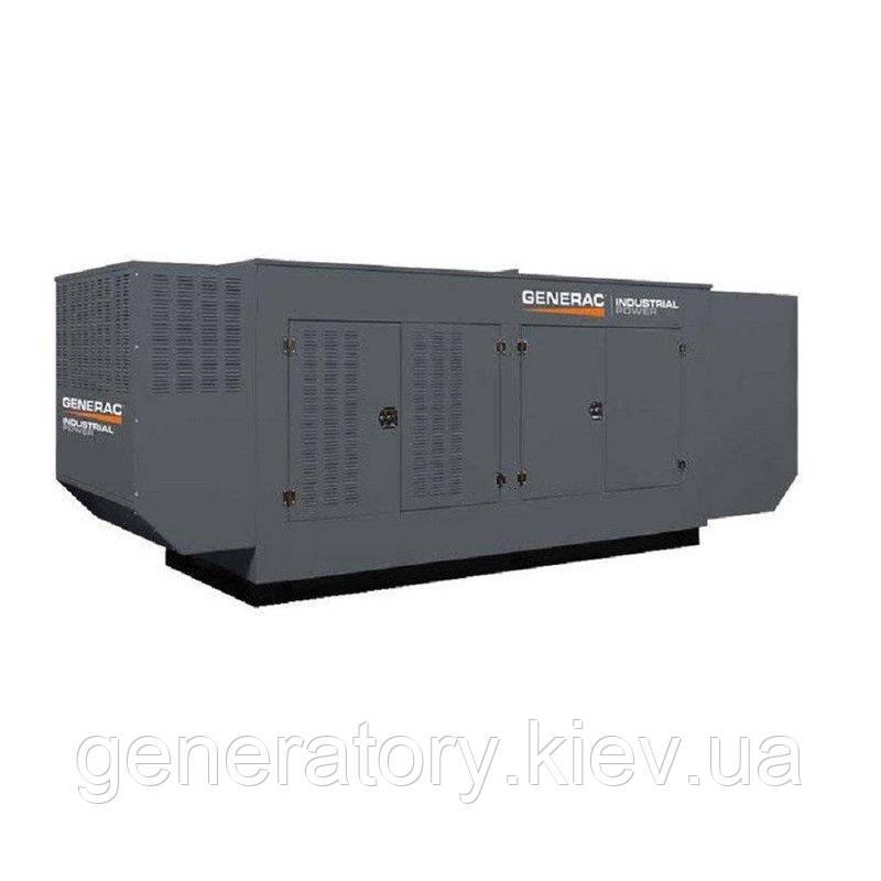 Генератор Generac SG 300