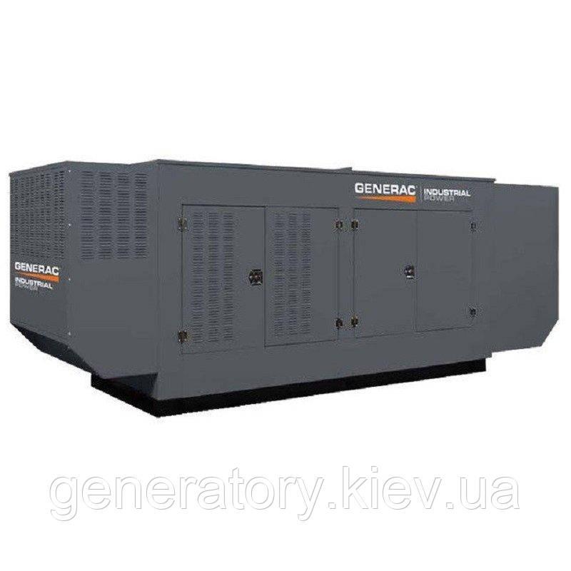 Генератор Generac SG 250