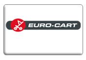 Коляски Euro-Cart
