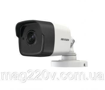 IP камера Hikvision DS-2CD1021-I 2.8 мм 2Мп