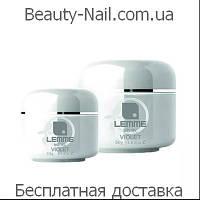 Гель для наращивания ногтей Lemme Violet Bio Tec, 50 мл