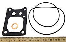 Ремкомплект СМД14,18 центрифуги