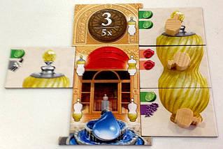 Настольная игра Parfum, фото 3