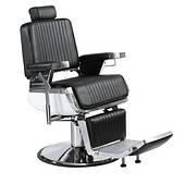 Кресла Barber