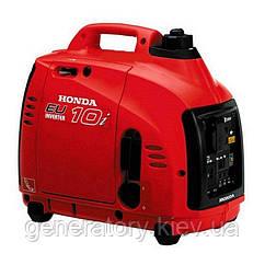 Інверторний Генератор Honda EU 10 IT1