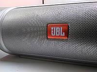 Портативная акустика JBL Charge 2 Plus, фото 1