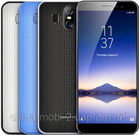 Смартфон HomTom S6 16Gb