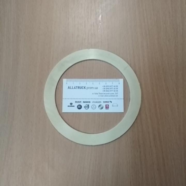Кольцо уплот.вала BPW/Kassbehrer 110x141x2.5mm