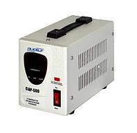 Автоматический стабилизатор напряжения Rucelf STAR- 500с