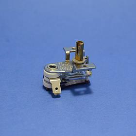 Терморегулятор KST 820В для масляного обогревателя