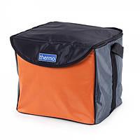 Изотермическая сумка 12 литров THERMO IceBag 12 IB-12
