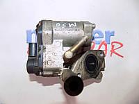Клапан EGR ЕГР 3.0 cdiRenault Master Opel Movano Nissan InterstarРено Мастер Опель Мовано Ниссан Интерстар
