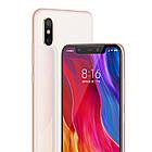 Смартфон Xiaomi Mi 8 Lite 4Gb 64Gb, фото 6