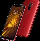 Смартфон Xiaomi Pocophone F1 6Gb 128Gb, фото 4
