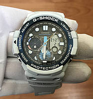 Часы Casio G-SHOCK Gulfmaster-GN1000C-8A, фото 1