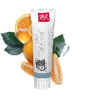 Splat Professional зубная паста 100 мл Arkticum