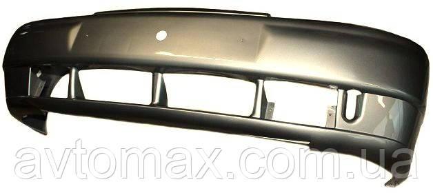 Бампер передний ВАЗ 2110, цвет Невада 239