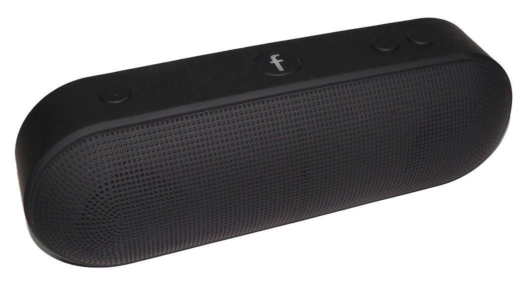 Портативная bluetooth MP3 колонка SPS MLL60
