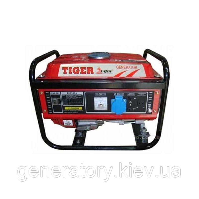 Генератор Tiger EC1300А