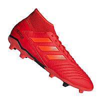 c3d7580a264208 Футзалки adidas в Украине. Сравнить цены, купить потребительские ...