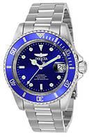 Мужские часы Invicta Mako 9094OB Инвикта водонепроницаемые швейцарские для дайвинга