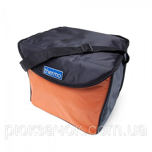 Изотермическая сумка 20 литров THERMO IceBag 20 IB-20
