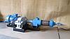 Маслопрес шнековий холодного віджиму 220в - 15л/год 2.2 кВт Масло прес, фото 2