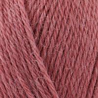 Пряжа Drops Nord, цвет mix Old Pink (13)