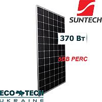 Солнечная панель Suntech STP-370S 5BB PERC монокристалл