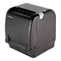 Чековый принтер POS-X ION Thermal 2 / PT2 с автообрезчиком 80мм Receipt Printer