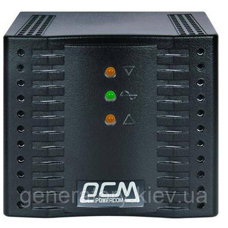 Стабилизатор Powercom TCA-1200
