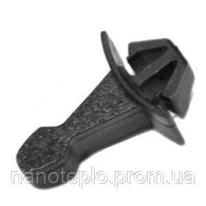 K 3400390 Крепление для панелей котла ( внешний элемент)